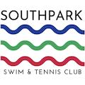 Southpark STC